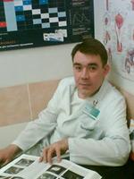 Лучший врач лечения впч
