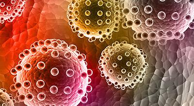 virus-papillomy-cheloveka-otzyvy-o-lechenii